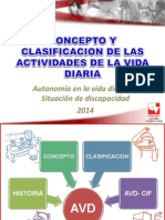 AVD-TO-CIF2014.pdf