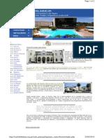 RCL.pdf