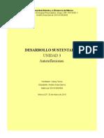 ATR_DS_U3_ANSG.pdf