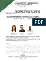 aartigos transporte publico infraestrutura cariri.pdf