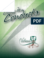 codigoconducta.pdf