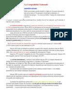 Macro II - La comptabilite Nationale.pdf