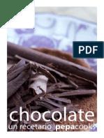 recetario-chocolate-pepacooks.pdf