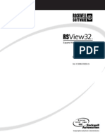 RSView.pdf