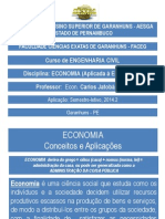 Econ_Nota de Aula nº 1.pdf