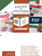 Management 3.0 Workout (Design Edition) - B. Kudo Box and Kudo Cards.pdf