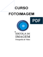 Apostila FotoImagem - Versão EI Final 2 seg.pdf