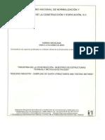 ORGANISMO NACIONAL DE NORMALIZACION Y CERT. DE LA CONSTRUCCION Y EDIFICACION S.C..pdf
