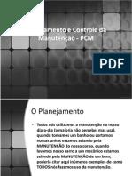 Planejamento_e_Controle_da_Manutenção_-_PCM[1].ppt