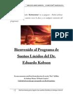 1-Instrucciones (Leer Ahora!).pdf