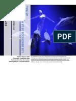 3-El Poder Astral.pdf