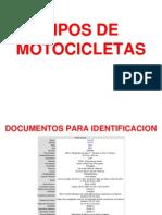 26 TIPOS DE MOTOCICLETA.ppt