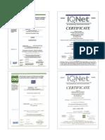 Catálogo Tecno Plastic - Material IS.pdf