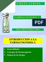 CLASE_1._INT._FARMACOG (1).ppt