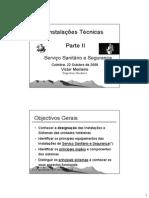 Apr_1.4_Instala_es_T_cnicas_3_4pdf.pdf