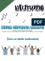 projetomegagincana.pdf