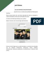 MANUAL SISTEMA DE BOLETIM ONLINE.pdf