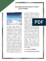 Artículos_Tecnologicos_1.docx