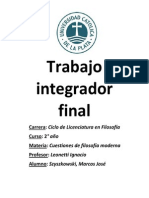 Trabajo Integrador Final.docx