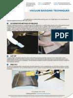Vacuum_bagging_techniques-EN.pdf