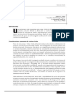 2 Seleccion del sitio.pdf