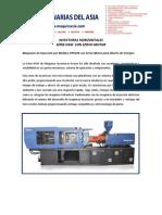 SerieServomotor_Detalle.pdf