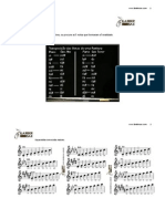 materialdeapoioimprovisa.pdf