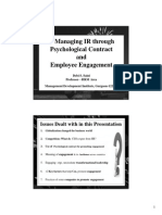 4. Rd Session 4 Empl Engagement