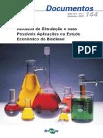 Modelos-de-Simulacao-e-suas-Possiveis-Aplicacoes-no-Estudo-Economico-do-Biodiesel-.pdf