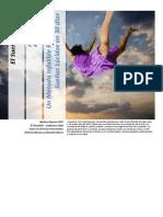 2-El Sueño Creativo.pdf