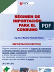 regimen de importacion.pptx