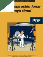 La conspiracion lunar - vaya timo.pdf