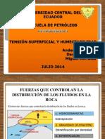 Tension Superficial y Mojabilidad.pptx