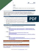 eclipseUML.pdf