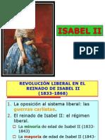 Isabel II.Baldomero.pdf