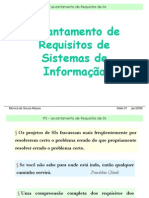 03-levantamento-de-requisitos-de-sistemas-de-informacao1.ppt