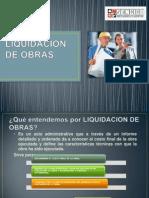 RESUMEN DE LIQUIDACION DE OBRAS.pptx