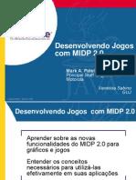 Abaporu.pdf