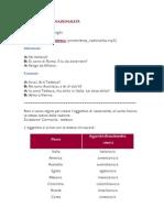AGGETTIVI DI NAZIONALITÀ.pdf