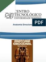 Anatomia Emocional.ppt