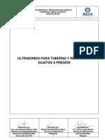Procedimiento Ultrasonido en ductos.pdf