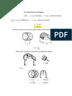 tension circunferencial en recipiente.pdf