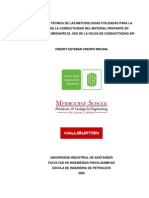 Med de la cond de propante_uso de celda API.pdf
