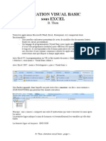 INITIATION-VISUAL-BASIC-sous-EXCEL.doc