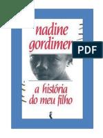 A-historia-de-meu-filho.pdf
