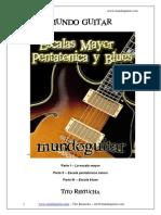 libro_escalas.pdf