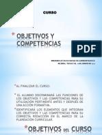 Curso objetivos y competencias.pptx