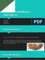 metales.pptx