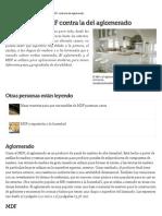La fuerza del MDF contra la del aglomerado _ eHow en Español.pdf