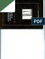 GNERRE - Linguagem Escrita e Poder.pdf